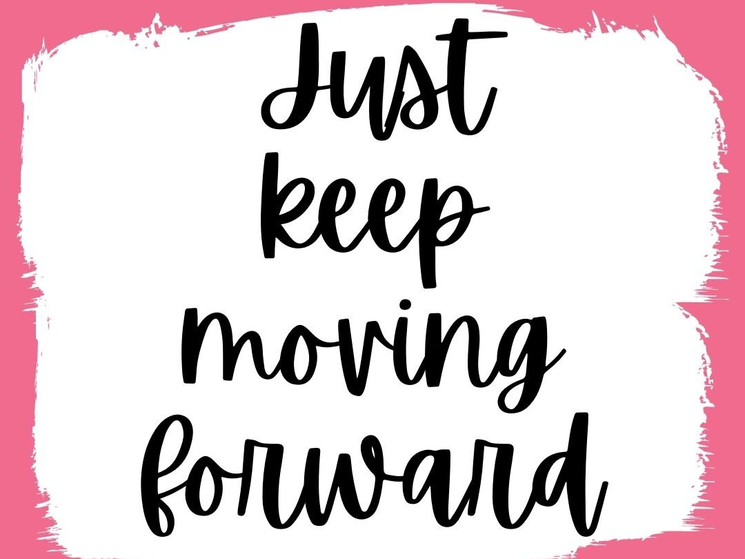 Test Your Motivation Style To Succeed - Keep Moving Forward