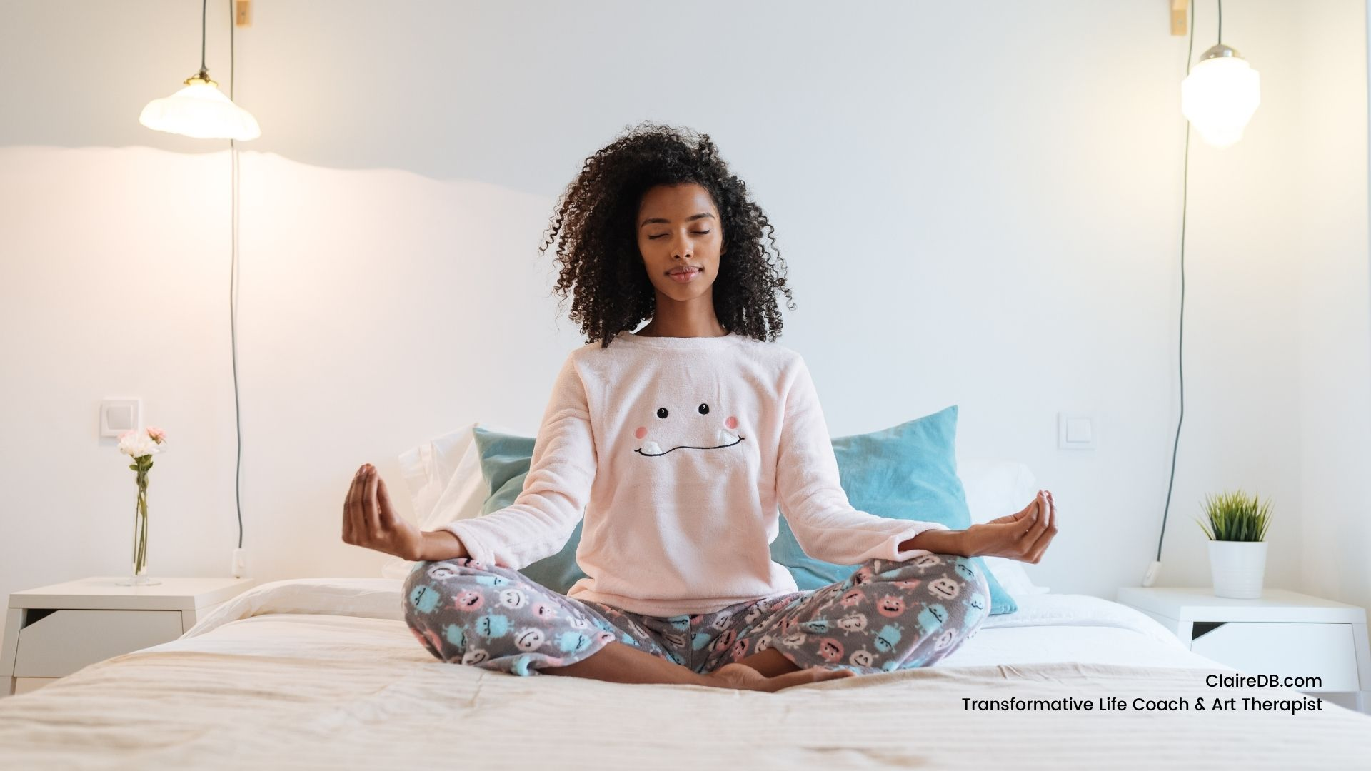 How To Meditate; Easy Tips To Make Meditation Easier To Achieve!